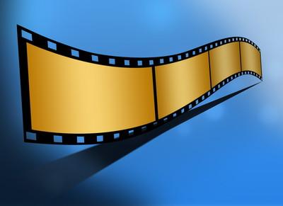 プロフェッショナルな映像編集環境向けにMellanoxイーサネットスイッチが選ばれる3つの理由
