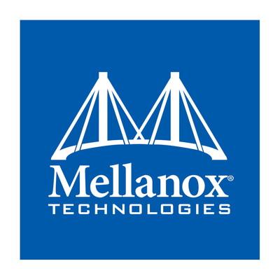 Mellanox InfiniBand/Ethernet製品 ファームウェアについて