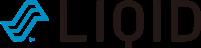 LIQID(リキッド)のロゴ