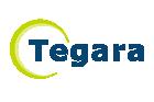 テガラ株式会社