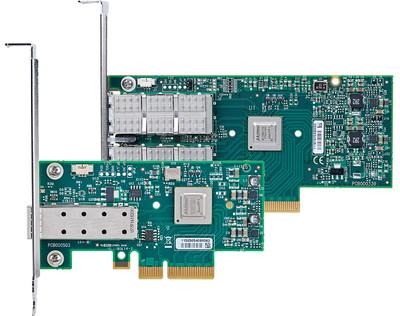 メラノックス、ConnectX-3EN