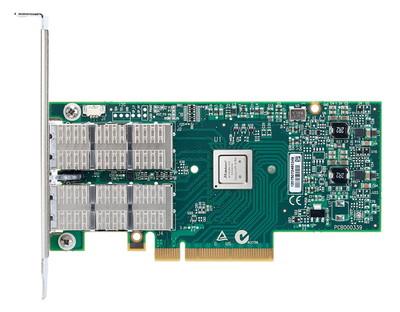 メラノックス、ConnextX-3 Pro