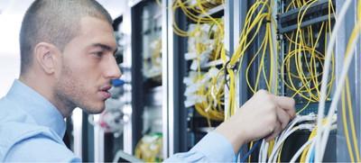 メラノックス、Mellanoxハードウェア保守サービス