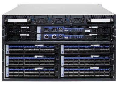 メラノックス、SX6505
