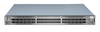 メラノックス、SX6710