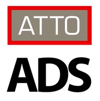 ATTO Advanced Data Streaming (ADS)TM テクノロジー