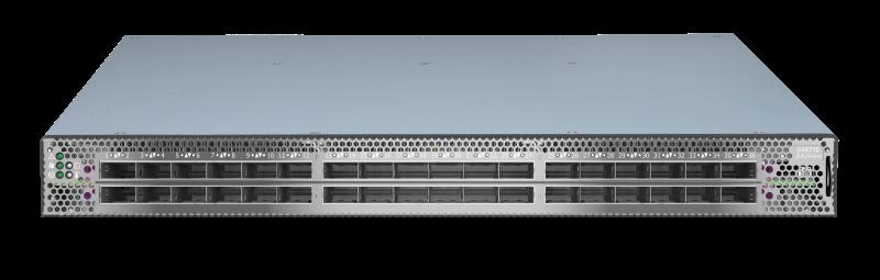 SX6710G