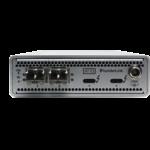 ThunderLinkR FC 3162 (SFP+)