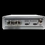 ThunderLinkR FC 3322 (SFP+)