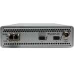 ThunderLinkR NS 2101 (SFP+)
