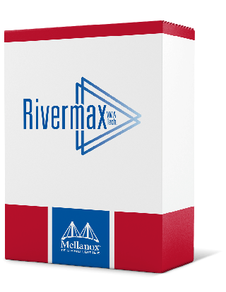 Rivermax-box