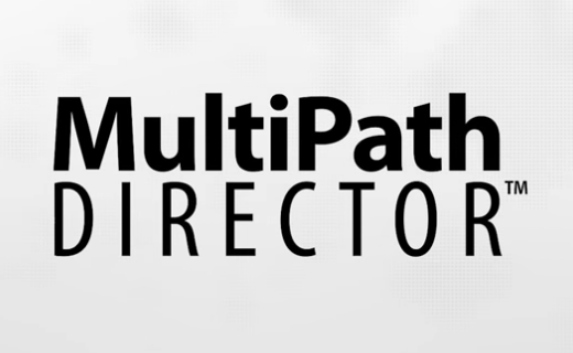 ATTO Multi Path Director(Windows)を試してみました!