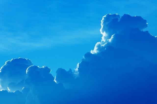 Cumulus 活用ガイド