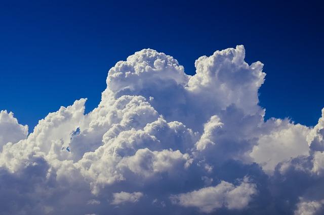 Cumulus を使ってみよう!