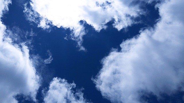 CumulusでVLAN間の通信!
