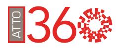 ATTO360 ネットワーク解析ツール ~導入・概要編~