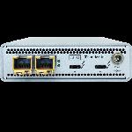 ThunderLinkR N3 3102-T00(10GBASE-T)