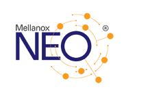 NVIDIA MELLANOX NEO V2.7.10 の活用方法